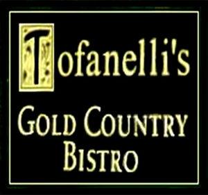 Tofanelli's Restuarant