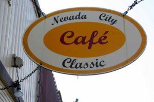 Classic Café