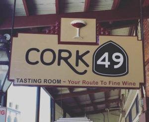 Cork-49