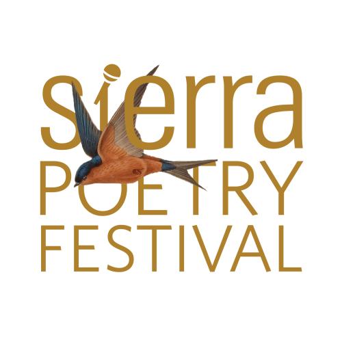 Sierra-Poetry-Festival